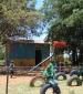School krijgt nieuwbouw
