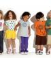 Inzameling baby en kinderkleding tot leeftijd 20 jaar