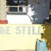 BE_Still-004.JPG