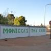 Monica-008.JPG