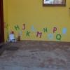 Remmogo-003.JPG