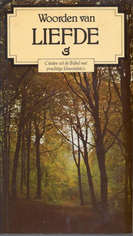 Citaten Uit De Vliegeraar : De vier jaargetijden boekreviews
